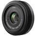 Obiective Foto Mirrorless / Micro 4/3