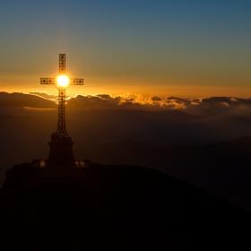 Artisan - Crucea Eroilor Neamului