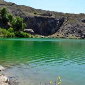 Artizanat....... Lac Iacobdeal