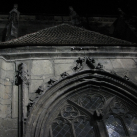 Artisan Biserica Neagra BV