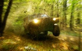 4x4 Motion by GTC  MotorSport
