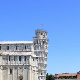 Dantelarie arhitectonica