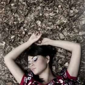 Forest sleep