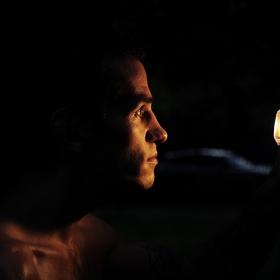 Self_Lighting