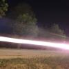 Viteza Luminii 1