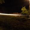 Viteza Luminii 2