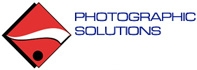 Eclipse_PhotoSolution