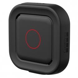 GoPro Remo - Telecomanda pentru GoPro Hero 5 Black,Hero 6,Session