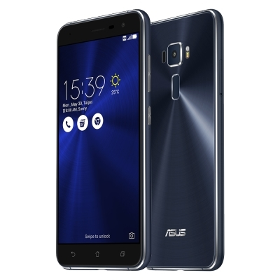 Asus Zenfone 3  ZE552KL - Dual Sim, 5.5