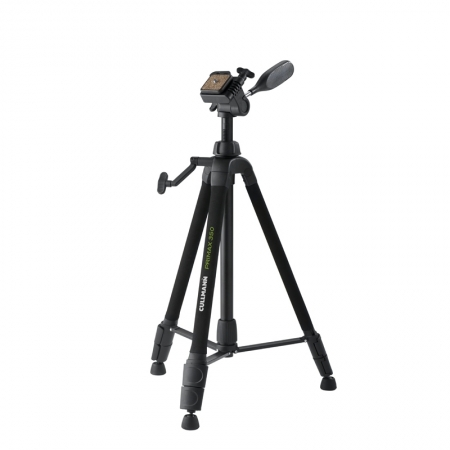 Cullmann Primax 350 trepied foto kit RS125023313