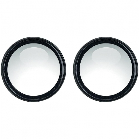 GoPro Lentile Protectie - RS125012699