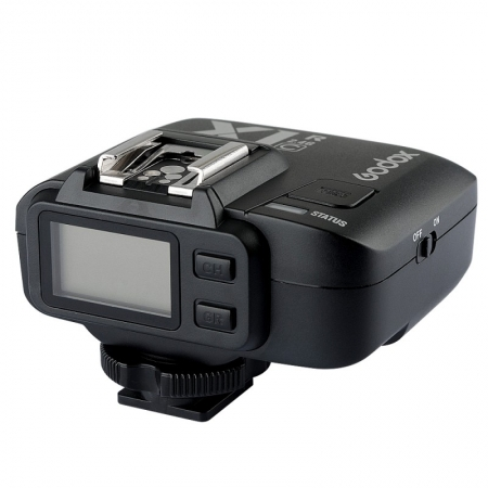 Godox X1R-C TTL Wireless Receiver for Canon RS125022486