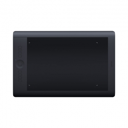 Wacom Touch Intuos 5PRO L (2014) RS125007887
