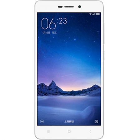 Xiaomi Redmi 3 Pro - 5