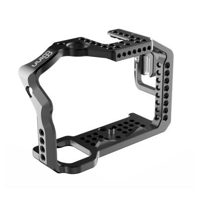 8Sinn Cage - carcasa pentru Sony a7RII/ a7SII