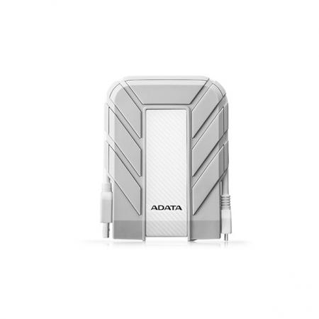 ADATA HD710A - HDD Extern 2TB, USB 3.0, 2.5