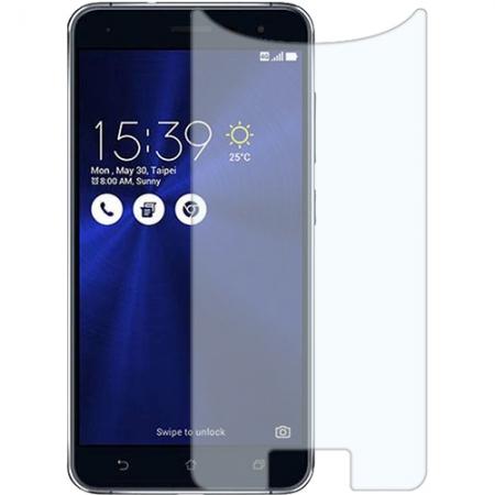ABC Tech - Folie Sticla Securizata Clasica pentru Asus Zenfone 3