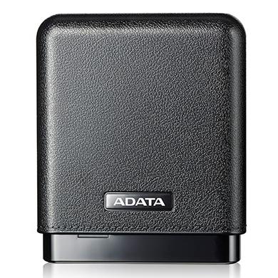 ADATA PV150 - Baterie externa 10000mAh, Negru