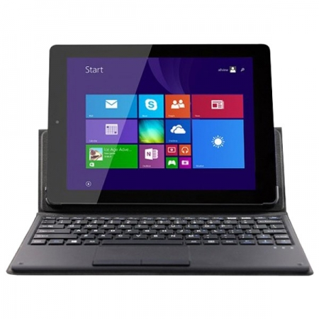 Allview - Husa de protectie cu tastatura bluetooth pentru Impera i10G