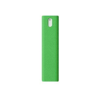 AM Clean Solutie Curatare Ecran, Verde