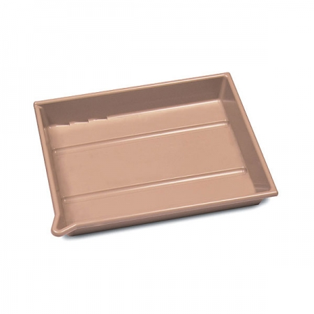 AP Developing Tray - tava laborator 40 x 50 cm - crem