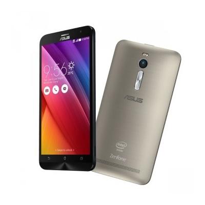 ASUS ZENFONE 2 DUALSIM 32GB LTE 4G ARGINTIU 2GB RAM ZE551 - RS125018285-3