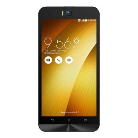 ASUS Zenfone Selfie ZD551KL - 5.5