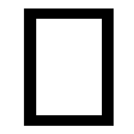 Accesoriu masca patrata pentru softbox, Velcro, 90x120cm