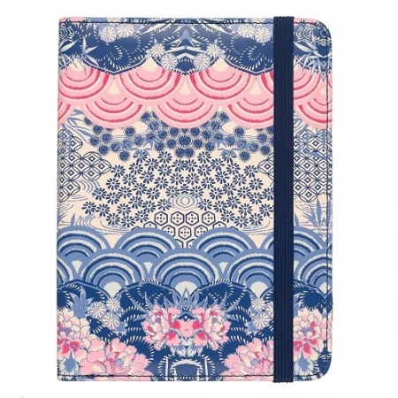 Accessorize Fans Kindle Fire - husa tip agenda Kindle