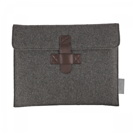 Acme 10S33G husa gri pentru tableta Sleeve, 9,7