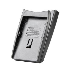 Adaptor acumulator replace tip Olympus / Nikon Li-40B/ EN-EL10