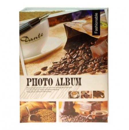 Album Foto PP46100 New 5B - pentru 100 de fotografii 10 x 15 cm