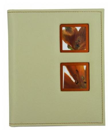 Album foto 10x15 40 pagini AUT217 C