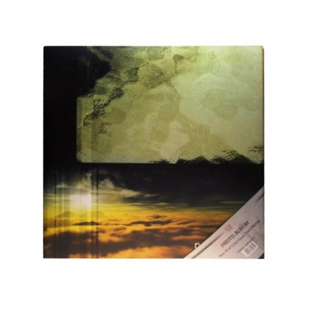 Album foto 3RB46500 C - pentru 500 de fotografii 10 x 15cm