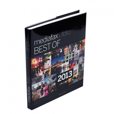 Album foto Mediafax - Best of 2013