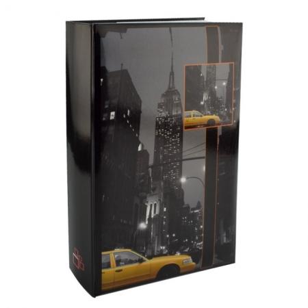 Album foto Selective New York, 10x15, 300 fotografii