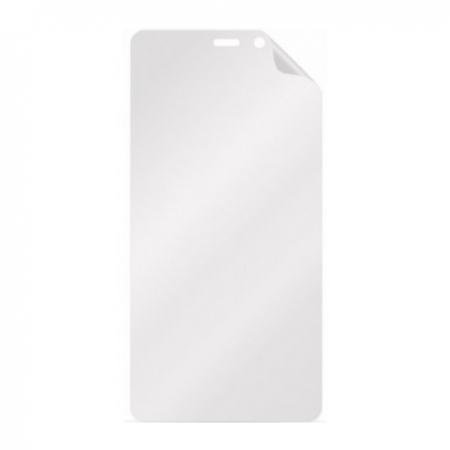 Allview A7 Lite - Folie protectie