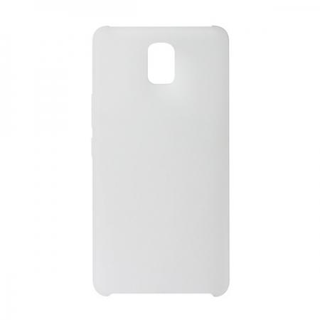 Allview - Capac protectie spate plastic pentru P9 Energy