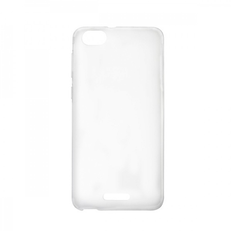 Allview - Capac protectie spate silicon pentru P9 Energy Mini