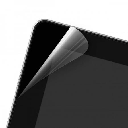 Allview - Folie de protectie ecran P5 Q MAX
