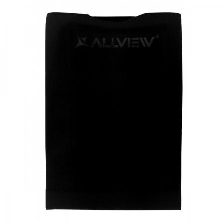 Allview Husa 10