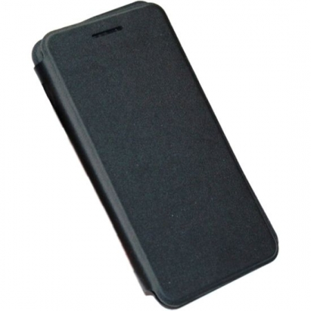 Allview Husa flip black P8ENERGY RS125023636