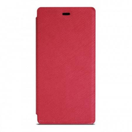 Allview Husa flip roz X1 Soul RS125009384