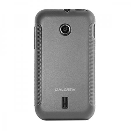 Allview Husa silicon A4 All