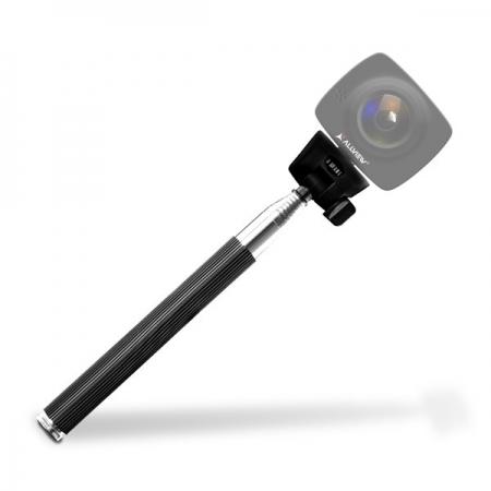 Allview - Selfie stick pentru Visual 360