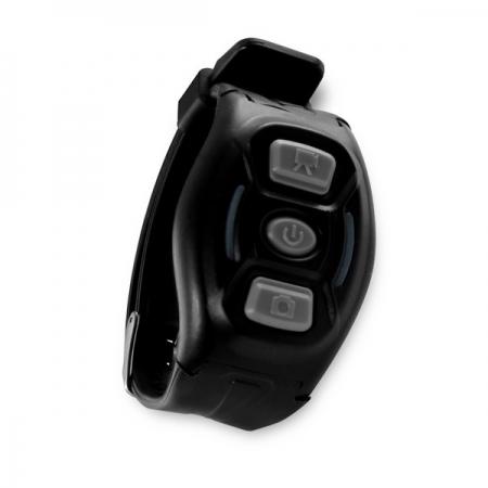 Allview - Telecomanda tip ceas pentru camera Visual 360