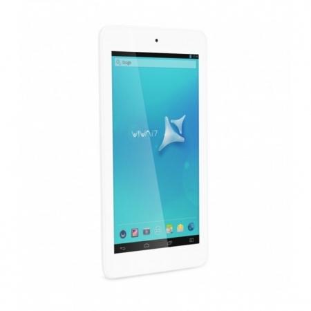 Allview Viva i7  - tableta 7