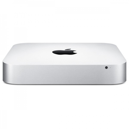 Apple Mac Mini Dual-core i5 1.4GHz, 4GB DDR 3, 500GB, Intel HD 5000