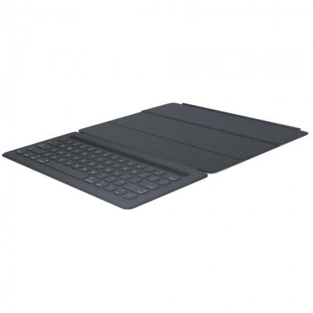 Apple Smart Keyboard - tastatura pt iPad pro