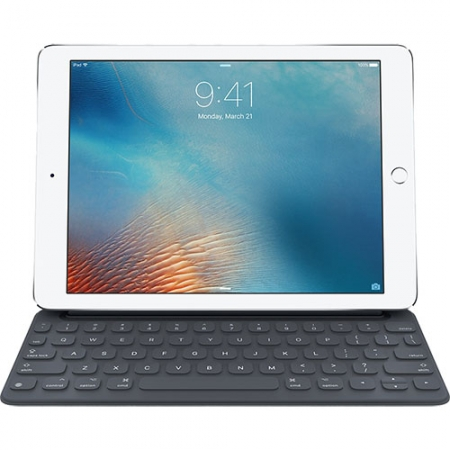 Apple Tastatura Smart 9.7